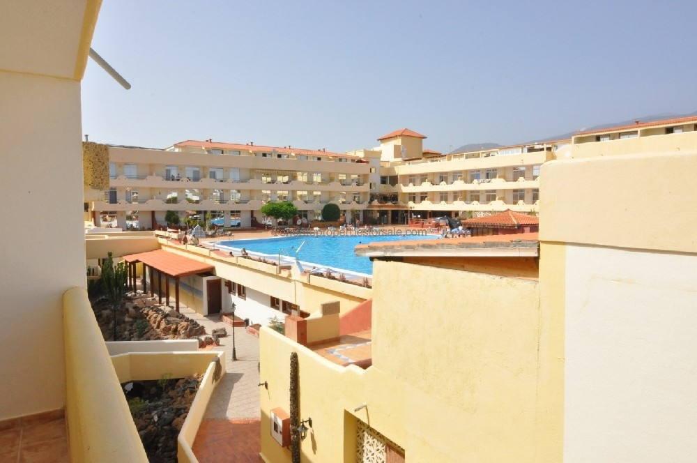 Villeta a schiera marina palace playa paraiso 185 000 propriet in vendita a tenerife ref a2o86 - Piscina laghetto playa prezzo ...